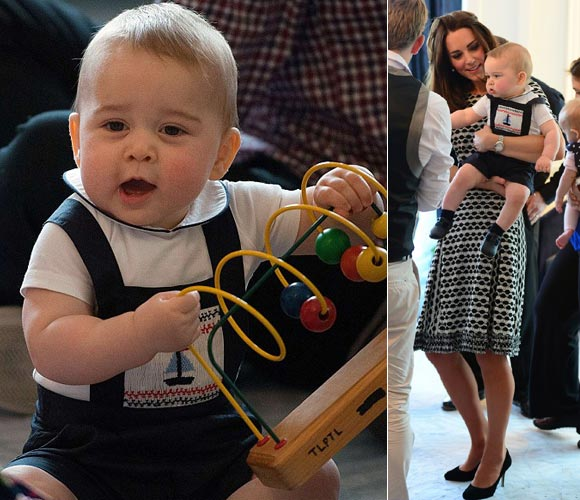 kate-middleton-prince-george-2014