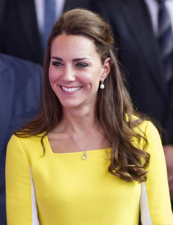 kate-middleton-prince-william-sydney-03
