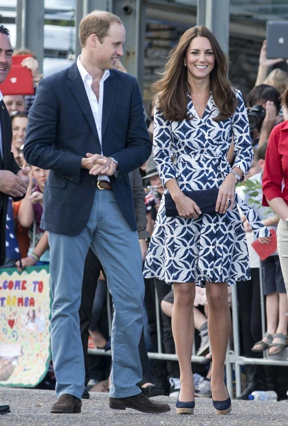 kate-middleton-prince-william-sydney-05