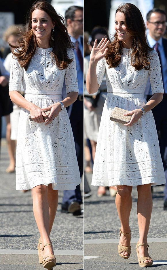 kate-middleton-prince-william-sydney-06