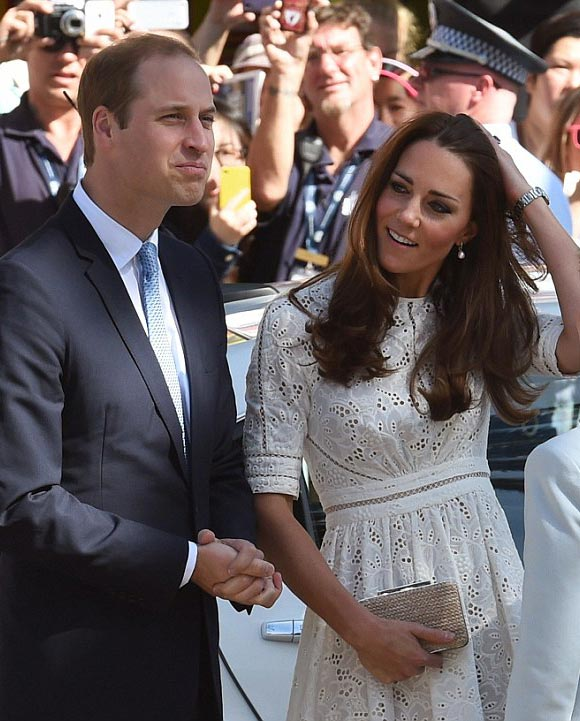 kate-middleton-prince-william-sydney-07