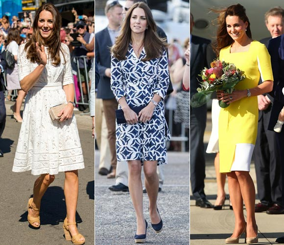kate-middleton-prince-william-sydney