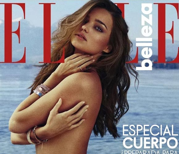 miranda-kerr-elle-spain-cover-01