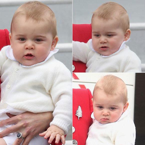 prince-george-2014-Pics