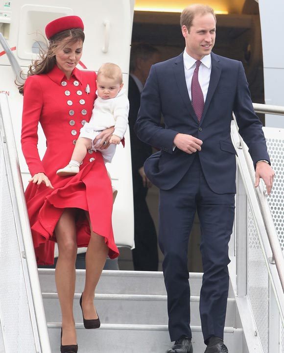 william-kate-middleton-prince-george-01