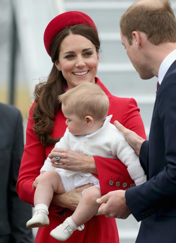william-kate-middleton-prince-george-02
