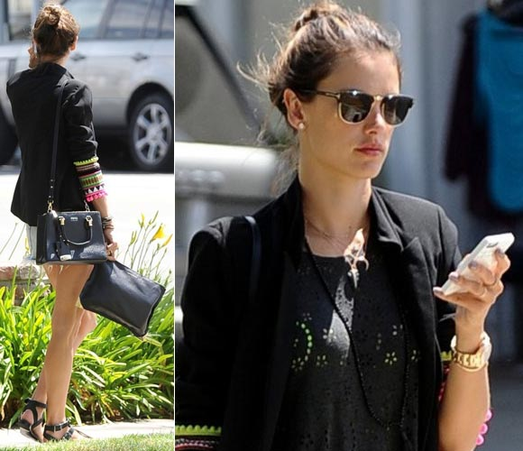 Alessandra-Ambrosio-2014-outfits