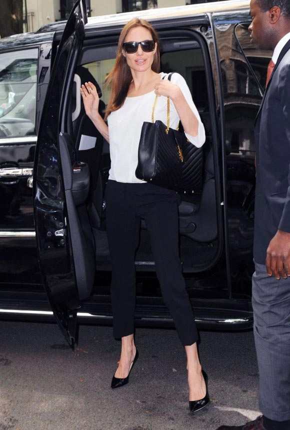 Angelina-Jolie-2014-outfit-01