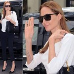Angelina-Jolie-2014-outfit