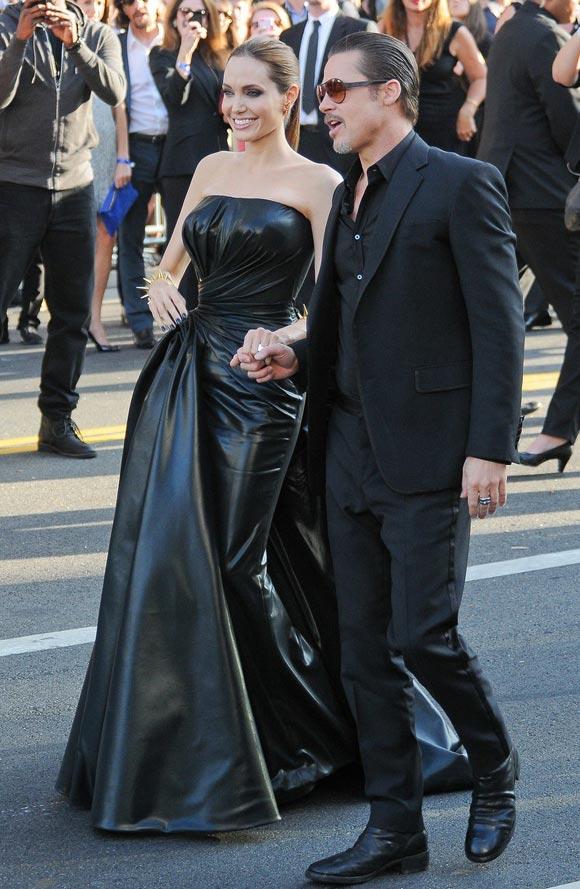 Angelina-Jolie-Brad-Pitt-2014-01