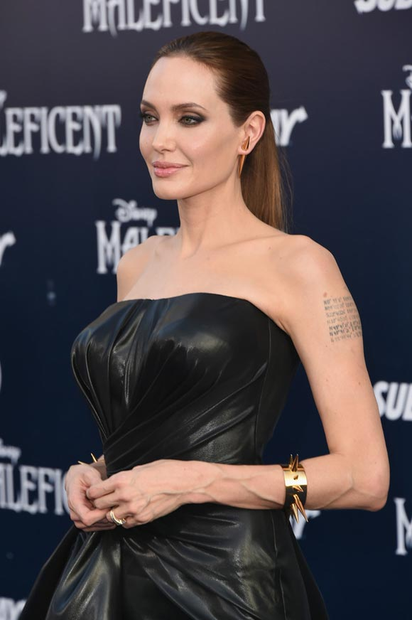 Angelina-Jolie-Brad-Pitt-2014-04