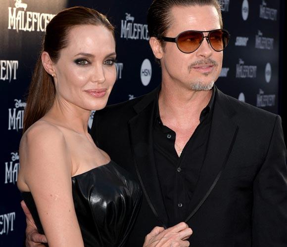 Angelina-Jolie-Brad-Pitt-2014