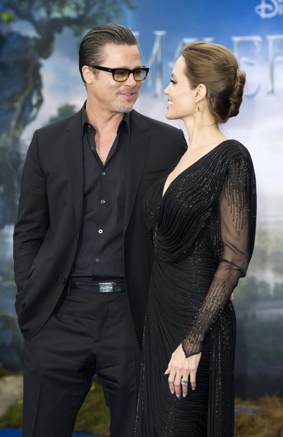 Angelina-Jolie-Brad-Pitt-Maleficent-Premieres-London-03