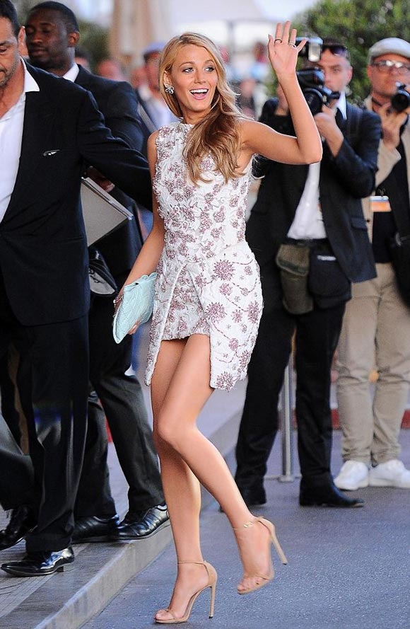 Blake-Lively-2014-Cannes-01