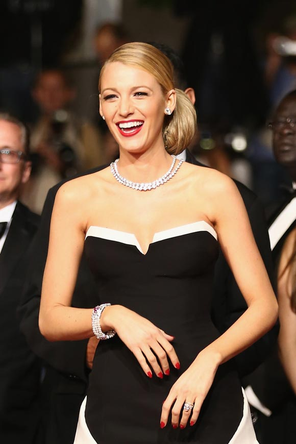 Blake-Lively-2014-Cannes-02