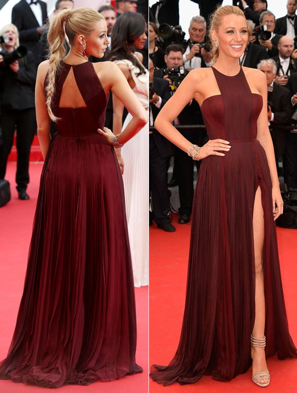 Blake-Lively-2014-Cannes-03