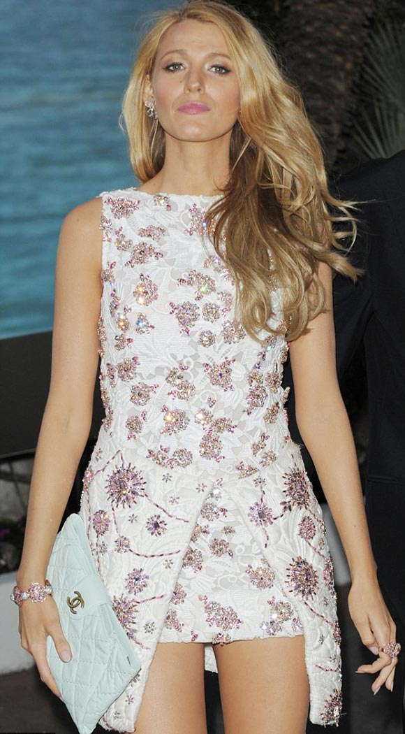 Blake-Lively-2014-Cannes-04