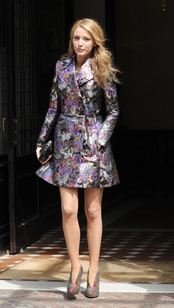 Blake-Lively-2014-outfit-01
