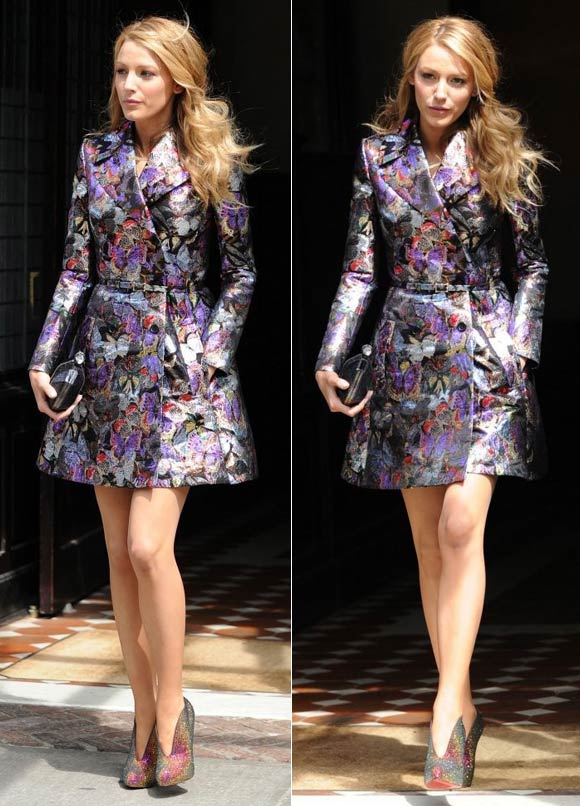 Blake-Lively-2014-outfit-02