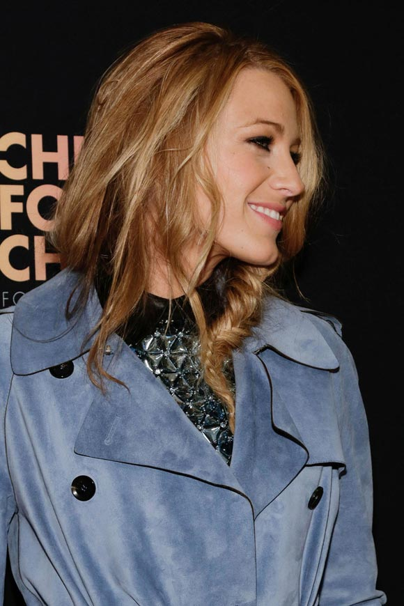 Blake-Lively-2014-outfit-04
