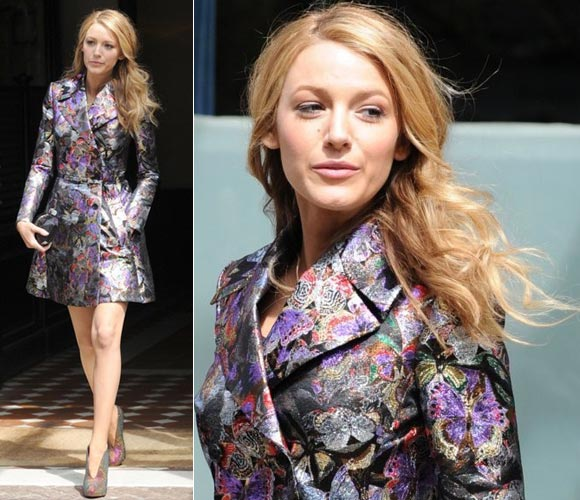 Blake-Lively-2014-outfit