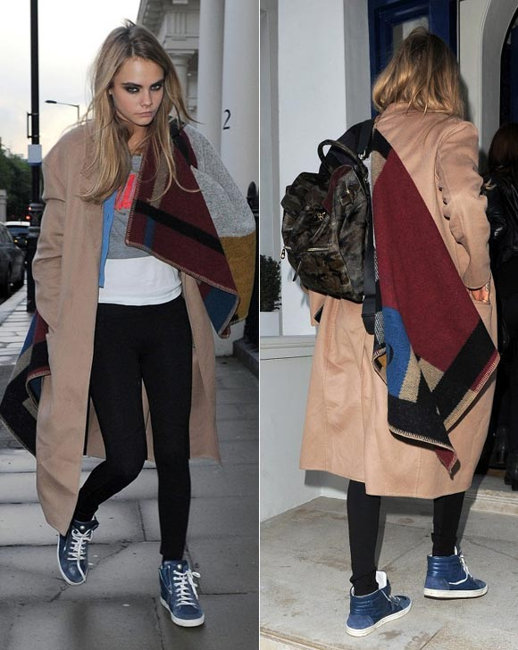 Cara-Delevingne-2014-outfit-01