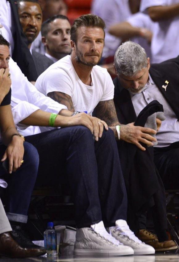 David-Beckham-2014-NBA-Playoff-01