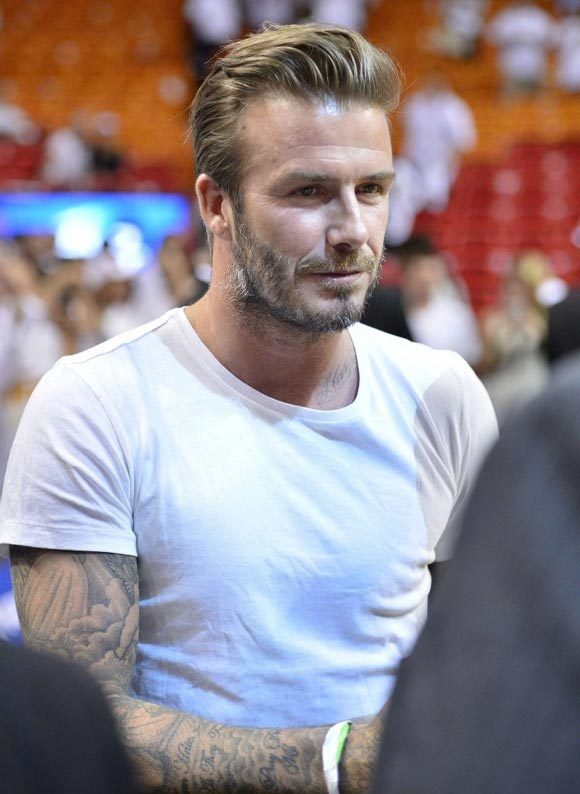 David-Beckham-2014-NBA-Playoff-05