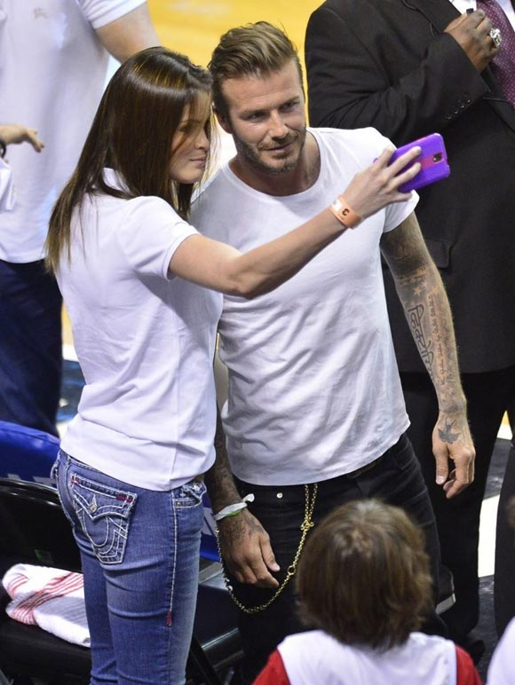 David-Beckham-2014-NBA-Playoff-06