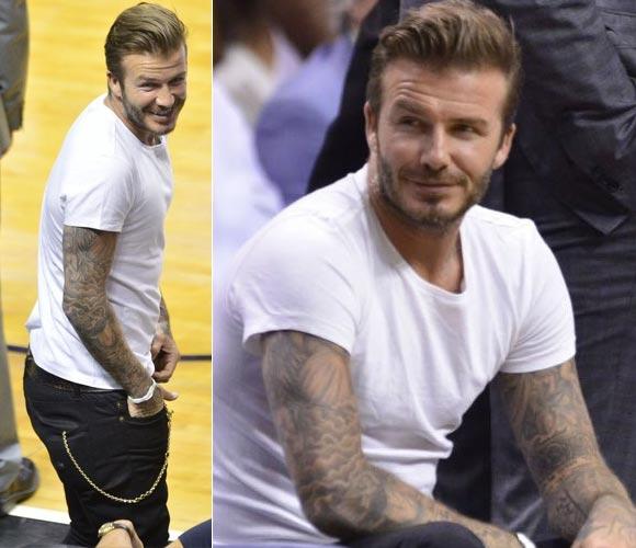 David-Beckham-2014-NBA-Playoff