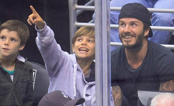 David-Beckham-kids-2014-02