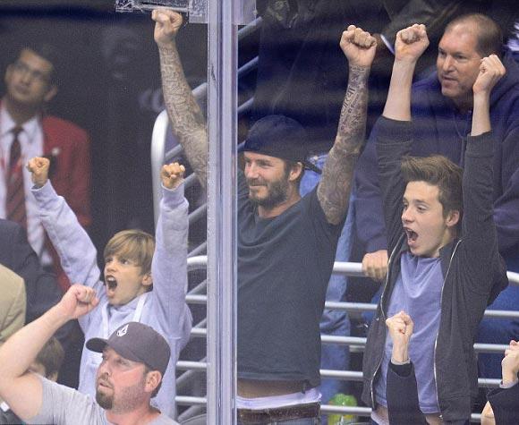 David-Beckham-kids-2014-03