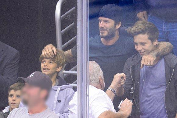 David-Beckham-kids-2014-06