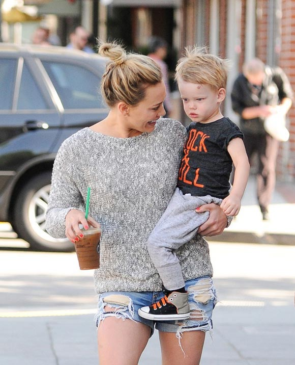 Hilary-Duff-2014-Luca-02