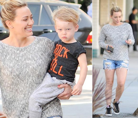 Hilary-Duff-2014-Luca