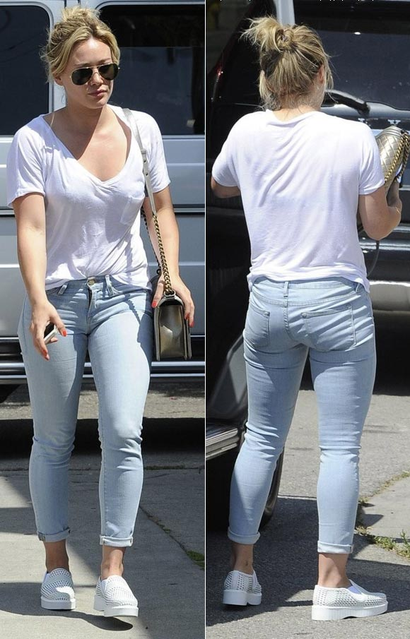 Hilary-Duff-2014-outfits-03