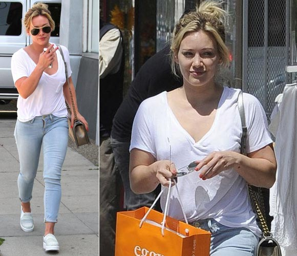 Hilary-Duff-2014-outfits