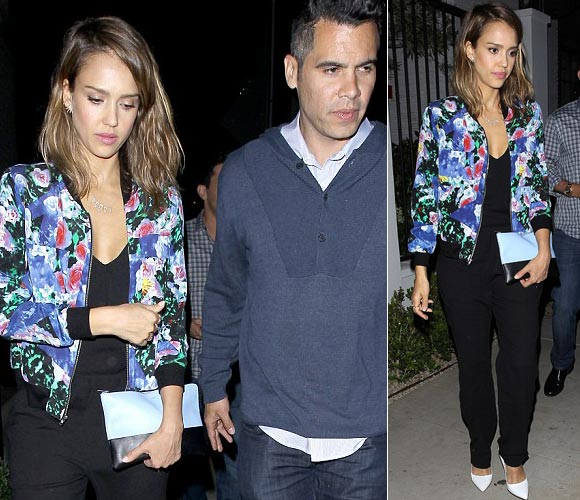 Jessica-Alba-2014-may-outfit