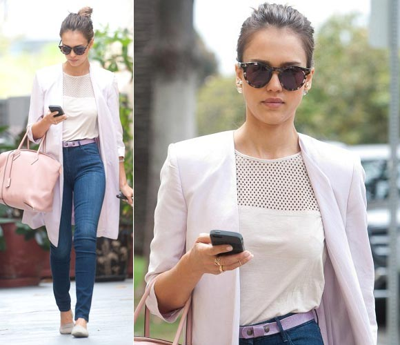 Jessica-Alba-2014-outfit