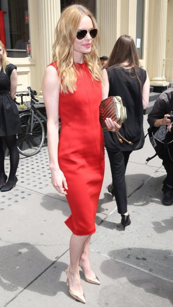 Kate-Bosworth-2014-outfits-01