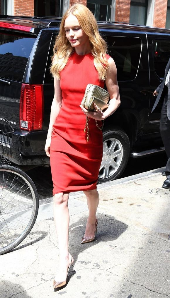 Kate-Bosworth-2014-outfits-02