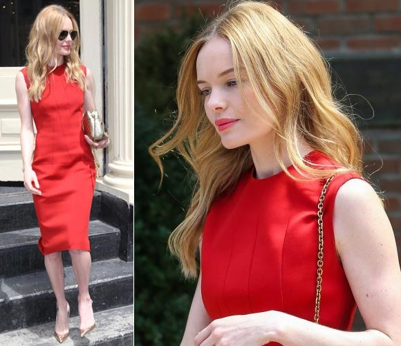 Kate-Bosworth-2014-outfits