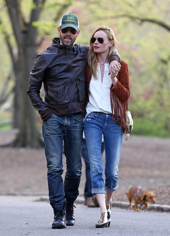 Kate-Bosworth-Michael-Polish-2014-01