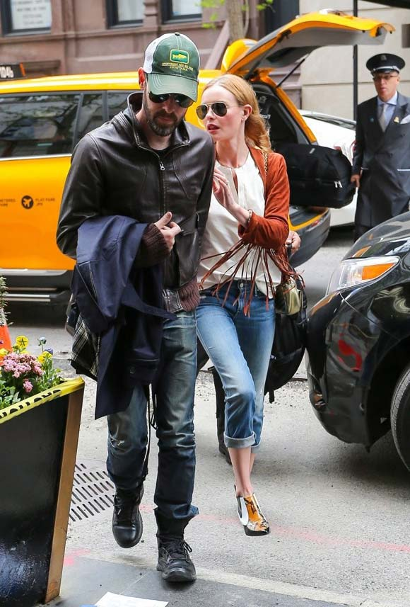 Kate-Bosworth-Michael-Polish-2014-03