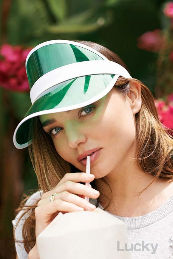 Miranda-Kerr-Lucky-2014-06-02