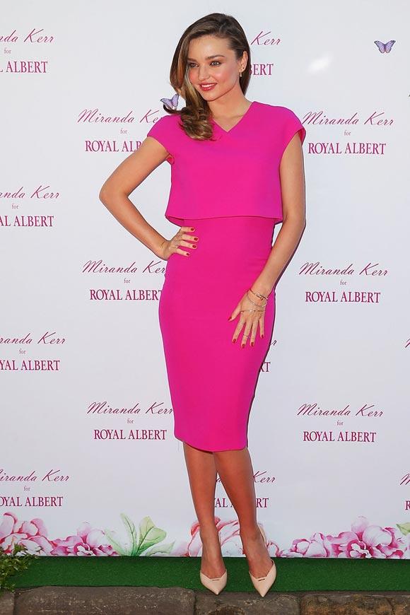 Miranda-Kerr-royal-albert-02