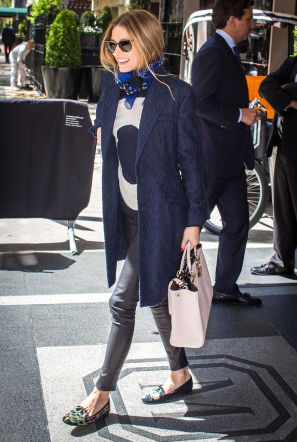 Olivia-Palermo-2014-outfit-01