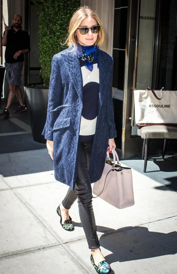Olivia-Palermo-2014-outfit-02