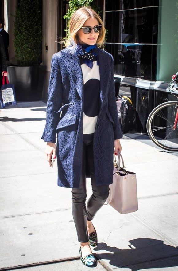 Olivia-Palermo-2014-outfit-03