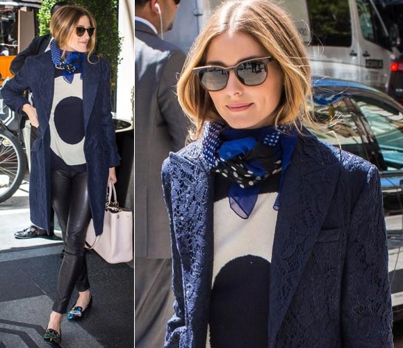 Olivia-Palermo-2014-outfit